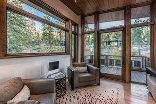 Listing Image 13 for 9500 Wawona Court, Truckee, CA 96161