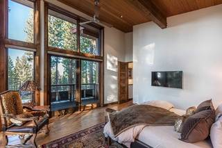 Listing Image 16 for 9500 Wawona Court, Truckee, CA 96161