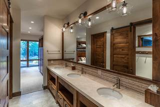 Listing Image 19 for 9500 Wawona Court, Truckee, CA 96161
