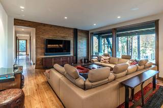 Listing Image 20 for 9500 Wawona Court, Truckee, CA 96161