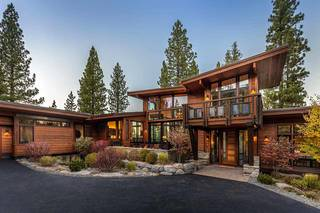 Listing Image 2 for 9500 Wawona Court, Truckee, CA 96161