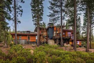 Listing Image 3 for 9500 Wawona Court, Truckee, CA 96161