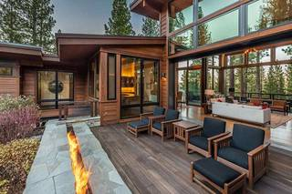 Listing Image 4 for 9500 Wawona Court, Truckee, CA 96161