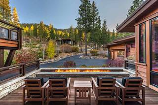 Listing Image 5 for 9500 Wawona Court, Truckee, CA 96161