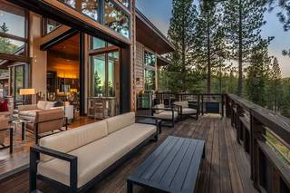 Listing Image 6 for 9500 Wawona Court, Truckee, CA 96161