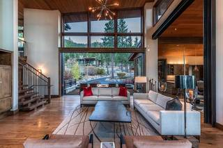 Listing Image 9 for 9500 Wawona Court, Truckee, CA 96161