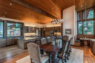 Listing Image 10 for 9500 Wawona Court, Truckee, CA 96161
