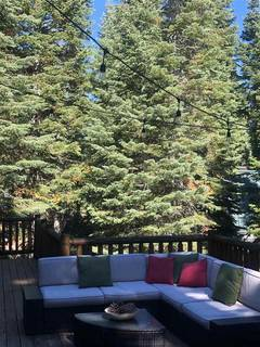 Listing Image 11 for 4520 Muletail Drive, Carnelian Bay, CA 96140