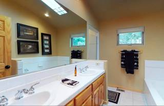 Listing Image 14 for 4520 Muletail Drive, Carnelian Bay, CA 96140