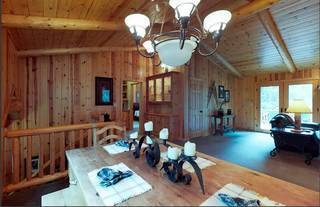 Listing Image 2 for 4520 Muletail Drive, Carnelian Bay, CA 96140
