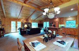 Listing Image 3 for 4520 Muletail Drive, Carnelian Bay, CA 96140
