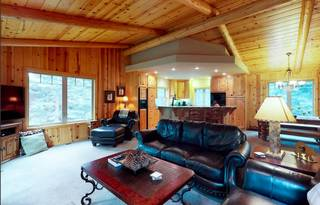 Listing Image 5 for 4520 Muletail Drive, Carnelian Bay, CA 96140