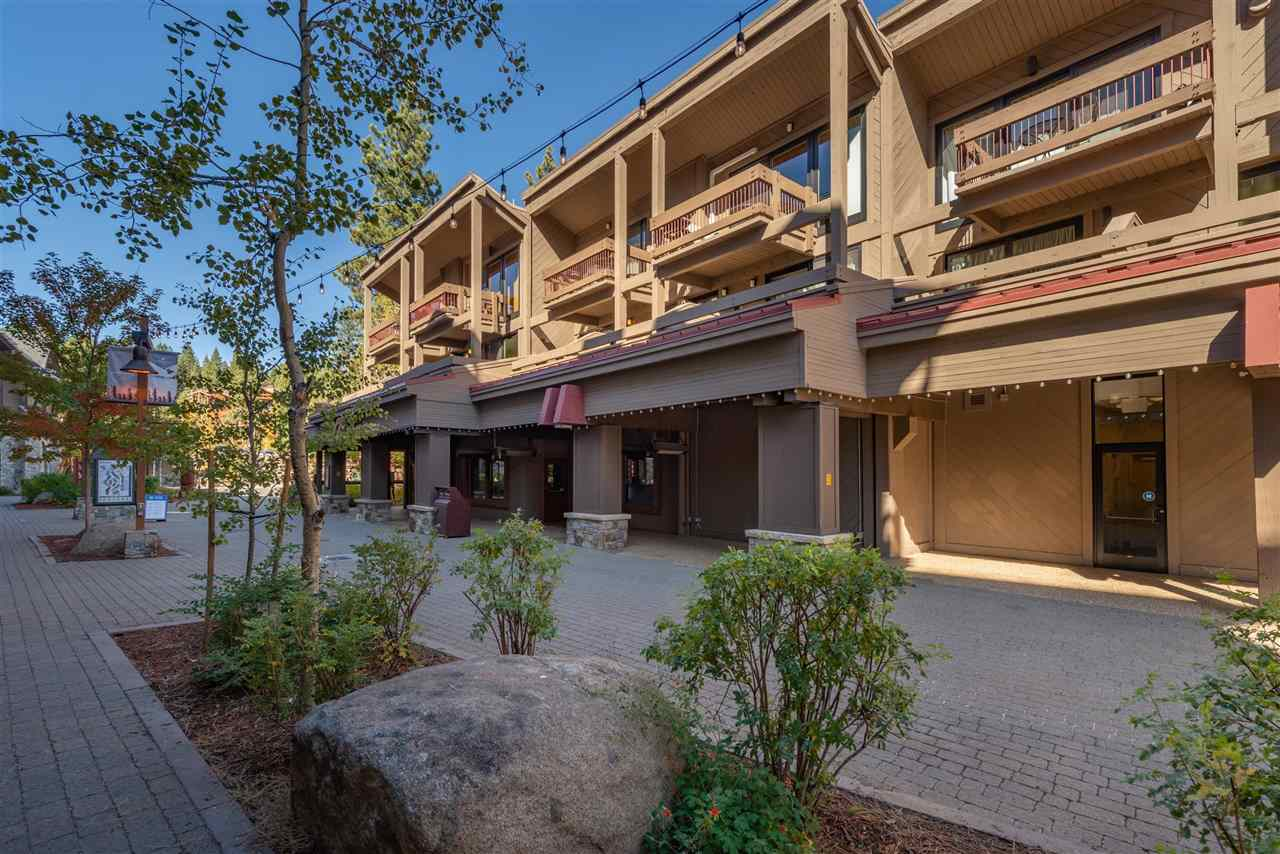 Image for 2000 North Village Drive, Truckee, CA 96161