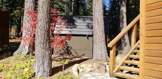 Listing Image 16 for 935 Sky Way, Tahoe City, CA 96145