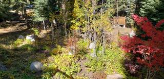 Listing Image 17 for 935 Sky Way, Tahoe City, CA 96145