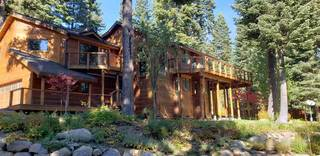 Listing Image 2 for 935 Sky Way, Tahoe City, CA 96145