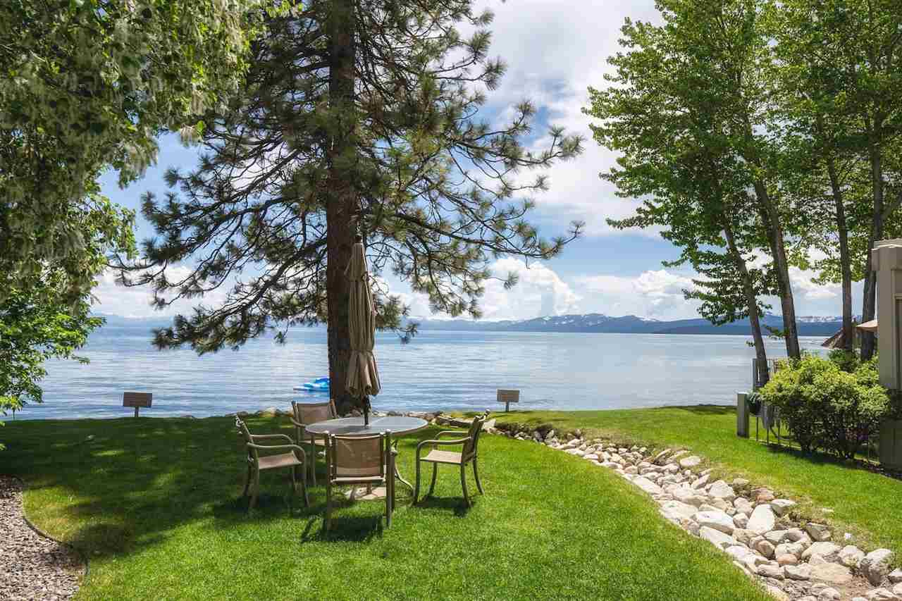 Image for 8004 North Lake Boulevard, Kings Beach, CA 96143