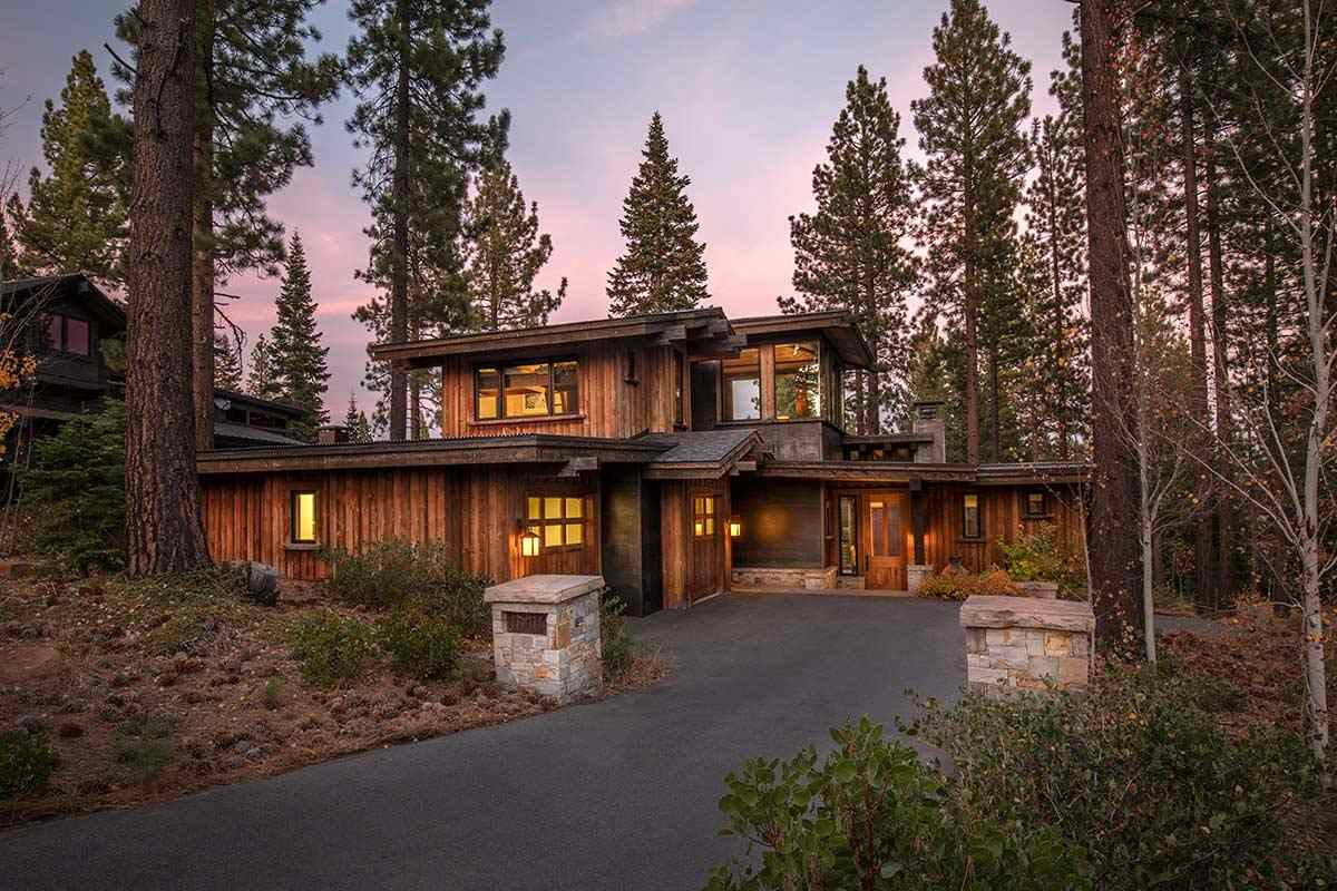 Image for 10706 Avoca Circle, Truckee, CA 96161