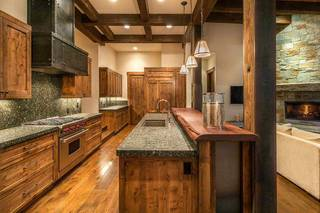 Listing Image 4 for 10706 Avoca Circle, Truckee, CA 96161