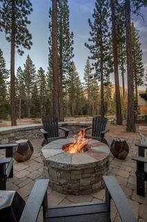 Listing Image 5 for 10706 Avoca Circle, Truckee, CA 96161