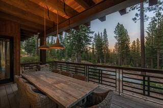 Listing Image 6 for 10706 Avoca Circle, Truckee, CA 96161