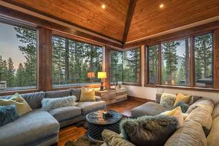 Listing Image 9 for 10706 Avoca Circle, Truckee, CA 96161