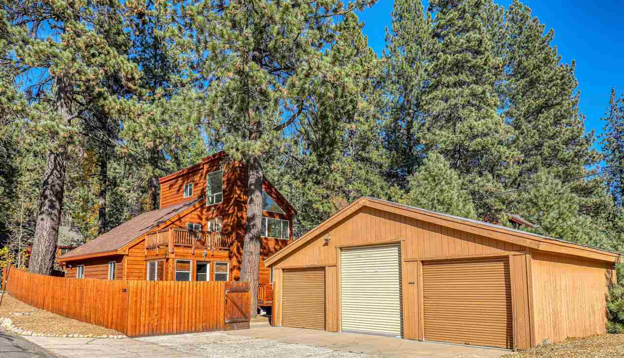 Image for 13670 Donner Pass Road, Truckee, CA 96161