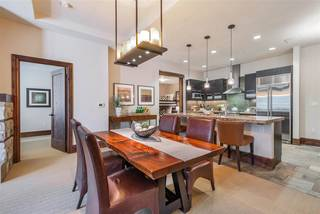 Listing Image 12 for 9001 Northstar Drive, Truckee, CA 96161
