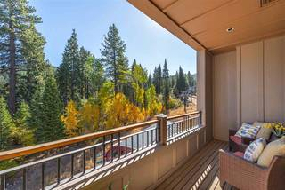 Listing Image 13 for 9001 Northstar Drive, Truckee, CA 96161
