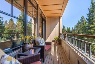 Listing Image 14 for 9001 Northstar Drive, Truckee, CA 96161
