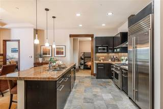 Listing Image 15 for 9001 Northstar Drive, Truckee, CA 96161