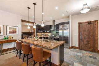 Listing Image 16 for 9001 Northstar Drive, Truckee, CA 96161