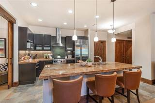 Listing Image 17 for 9001 Northstar Drive, Truckee, CA 96161