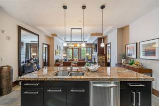 Listing Image 19 for 9001 Northstar Drive, Truckee, CA 96161