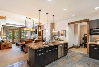 Listing Image 3 for 9001 Northstar Drive, Truckee, CA 96161