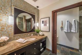 Listing Image 6 for 9001 Northstar Drive, Truckee, CA 96161