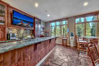 Listing Image 21 for 2100 North Village Drive, Truckee, CA 96161