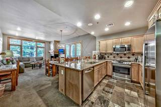 Listing Image 8 for 2100 North Village Drive, Truckee, CA 96161