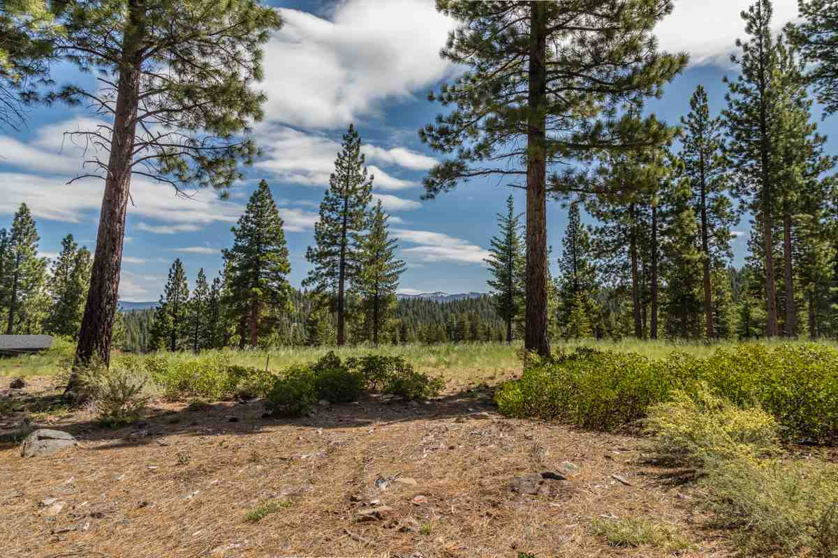 Image for 9499 Dunsmuir Way, Truckee, CA 96161