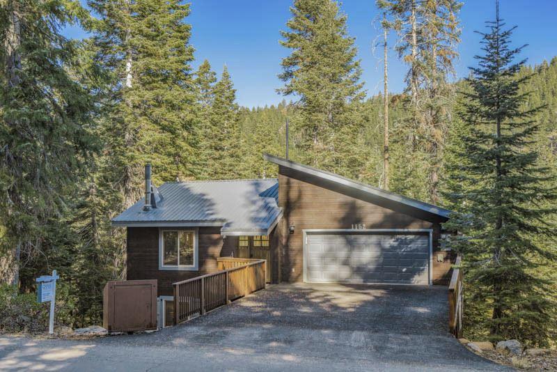 Image for 1152 Statford Way, Tahoe Vista, CA 96148