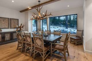 Listing Image 12 for 8172 Villandry Drive, Truckee, CA 96161