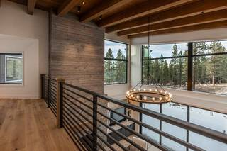 Listing Image 13 for 8172 Villandry Drive, Truckee, CA 96161