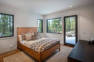 Listing Image 18 for 8172 Villandry Drive, Truckee, CA 96161