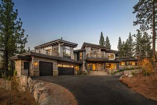 Listing Image 2 for 8172 Villandry Drive, Truckee, CA 96161