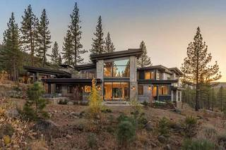 Listing Image 3 for 8172 Villandry Drive, Truckee, CA 96161