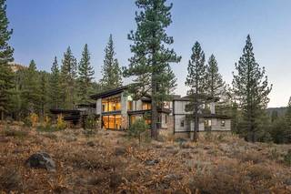 Listing Image 4 for 8172 Villandry Drive, Truckee, CA 96161