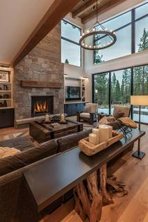 Listing Image 8 for 8172 Villandry Drive, Truckee, CA 96161