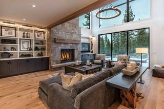 Listing Image 9 for 8172 Villandry Drive, Truckee, CA 96161