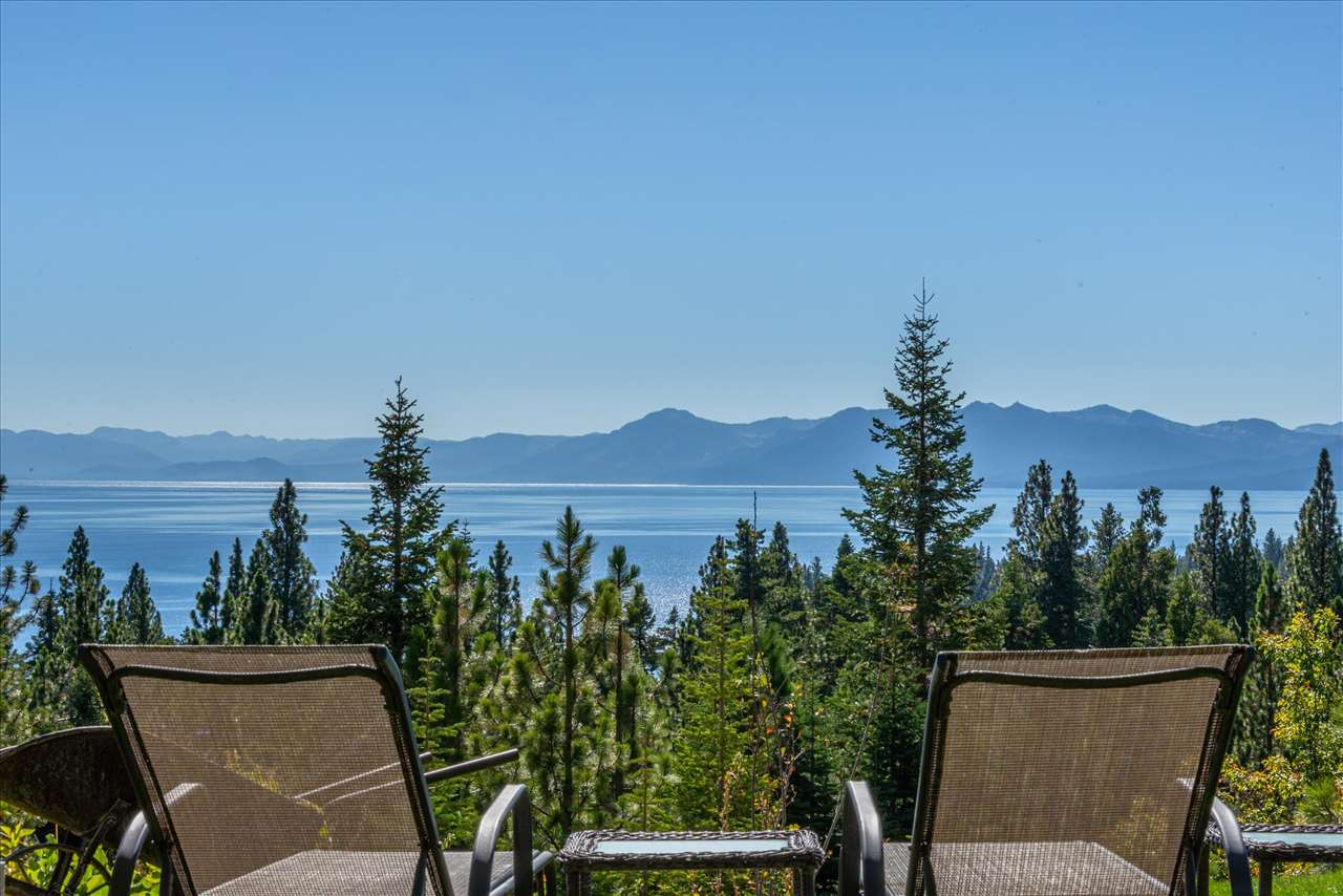Image for 6025 North Lake Boulevard, Carnelian Bay, CA 96140