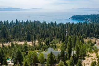 Listing Image 6 for 6025 North Lake Boulevard, Carnelian Bay, CA 96140